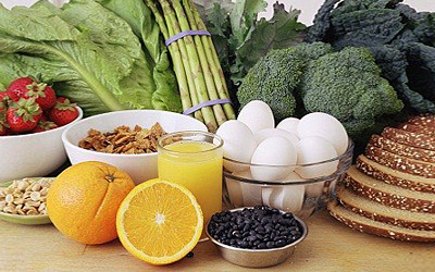 divertículos intestinales dieta